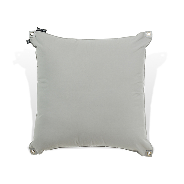 Medium Pillow